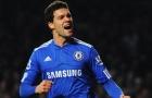 Mượn Michael Ballack, Paul Merson khuyên Chelsea né gấp bom tấn 80 triệu bảng