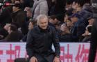 Mourinho phản ứng ra sao về 2 pha bỏ lỡ mười mươi của Son Heung-min và Lo Celso?