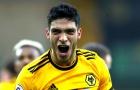 'Cậu ấy sẽ là bản hợp đồng tuyệt vời cho Man Utd và Chelsea'