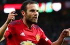 Fan Man Utd: 'Đẳng cấp là mãi mãi, ước gì cậu ấy có thể trẻ ra'