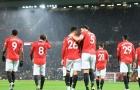 Fan Man Utd: 'CLB đang bị hủy hoại ngay trước mắt chúng ta'