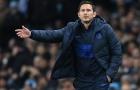 Fan Chelsea nói gì khi Lampard đòi BLĐ chi tiền mua sắm?
