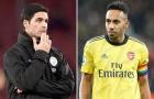 'Arsenal cứ lặp lại sai lầm đó, tôi chẳng hiểu tại sao họ làm vậy'