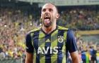 Man Utd, Tottenham mua 'Ibra 2.0': Thêm 1 đại diện EPL nhập cuộc