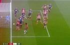 Cựu sao Liverpool cố tình để Burnley xé lưới Southampton?