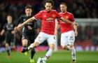 Arsenal bất ngờ quan tâm 'tử huyệt' của 'Man Utd thời Van Gaal'