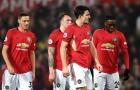 Man Utd hướng đến chợ Hè 2020: 3 mục tiêu muốn cập bến Old Trafford