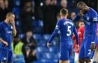 Roy Keane: 'Chelsea đã mất đi khí thế, cần phải hạn chế một điều'