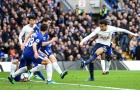 Fan Chelsea: 'Màn trình diễn chất lượng, London giờ là màu xanh'