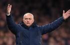 Jose Mourinho nói rõ Chelsea đã đánh bại Tottenham thế nào