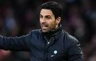 2 mục tiêu hàng đầu của Arsenal ở chợ Hè: 'Máy chạy' Valencia, 'đá tảng' của RB Leipzig