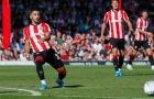 'Cựu thần hội' khuyến nghị BLĐ Arsenal chiêu mộ 'cái tên lạ lẫm'