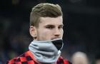Chi 58 triệu euro, hợp đồng 5 năm, Liverpool áp sát 'sát thủ đáng sợ'