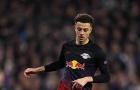 Chiêu mộ được Ralf Rangnick, AC Milan sẽ tìm cách cuỗm 'ngọc quý' của Chelsea