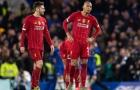 Rio Ferdinand muốn EPL bị hủy, cựu sao Liverpool: 'Điều đó thật vô nghĩa'
