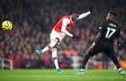 'Cầu thủ Arsenal đó dứt điểm cực tốt, sẽ là một ngôi sao sáng tại EPL'
