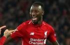 'Cậu ấy sẽ là một phần quan trọng trong tương lai của Liverpool'
