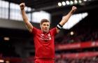 Steven Gerrard làm điều ý nghĩa giữa đại dịch COVID-19