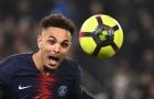 Với 1 điều kiện, Barca quyết tranh 'người thừa PSG' với Arsenal