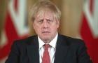 Thủ tướng Anh nỗ lực, Premier League chuẩn bị đón tin vui