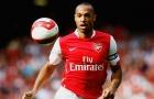 Tierney: 'Đó luôn là người khiến tôi theo dõi Match of the Day'