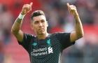 'Ngôi sao hoàn hảo cho Man Utd nằm tại Liverpool'