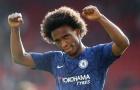 Joe Cole: 'Hi vọng họ sẽ tham gia vào quá trình tái thiết của Chelsea'