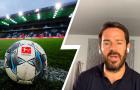 Premier League sắp trở lại, Jamie Redknapp lên tiếng nói gì?