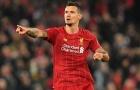 Muốn có sao Liverpool, Zenit dự định chi khoản tiền 9 triệu bảng