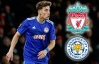 Chia lửa cùng Robertson, Liverpool nên chiêu mộ 'cơn lốc Hy Lạp'