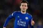 Sky Sports mang tới cập nhật mới về thương vụ Ben Chilwell của Chelsea