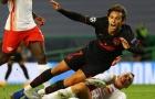 Atletico Madrid thất bại, Koke vẫn dành lời khen cho một cái tên