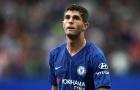 Chelsea và 2 ngôi sao giá trị tăng vọt sau giai đoạn bóng đá tạm ngưng