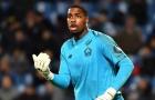 'Cuỗm người' của Lille, Chelsea có thể mất hơn 30 triệu euro
