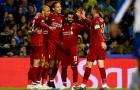 Joe Gomez chỉ ra điều Liverpool cần làm để bảo vệ ngôi vương