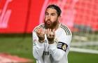 Pau Torres: 'Cầu thủ đó là thước đo cho mọi trung vệ'