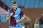 Thuyền trưởng xác nhận, RB Leipzig muốn có sát thủ ghi 31 bàn/45 trận