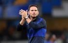 'Tôi không ảo tưởng mình giỏi hơn Lampard, Scholes hay Gerrard'