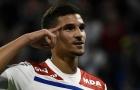 Sao Lyon 'kết' Arsenal, Pháo thủ có lợi thế trên bàn đàm phán?