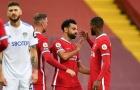 Tốc độ của Timo Werner sẽ gây rắc rối cho Liverpool thế nào?