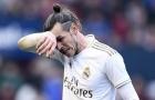 'Zidane cần tự hỏi phải chăng bản thân đã mắc sai lầm'