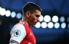 Simeone khủng bố điện thoại của 'bulldog' Arsenal, đàm phán bắt đầu