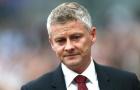 'Mọi người đã nói về cầu thủ Man Utd, cậu ta đã gây ra sự thất vọng'