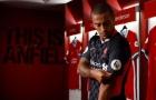 'Nếu là Liverpool trước khi Klopp đến, họ không thể có cậu ấy'