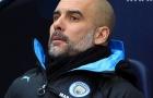 Man City và Chelsea lọt top những CLB phòng ngự kém nhất EPL