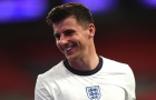 Ashley Cole: 'Cầu thủ Chelsea đó là tiền vệ trẻ hay nhất nước Anh'