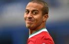 Bị Richarlison 'đốn hạ', Thiago có thể đá trận đấu tới tại cúp C1?