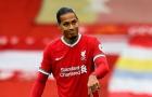 Vì Van Dijk, Liverpool gặp vấn đề lớn trên thị trường chuyển nhượng