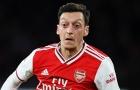 Gary Lineker khẳng định sao Arsenal đang bị 'hủy hoại tâm hồn'