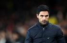 Arteta muốn làm điều to tát cho Arsenal, cựu Pháo thủ liền 'hiến kế'